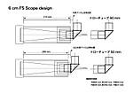 6cmf5